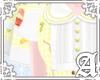 Summer Sweets Dress~