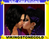 Photo Slideshow Shy/VSC