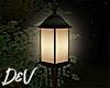 !D Lamp Post