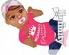 baby girl 4 male rq