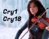 [LM] Lindsey Crystallize