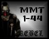 KLF MegaMIx Trilogy PT4