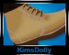 *KD* Autumn Boots 2