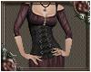 Minerva *wine*