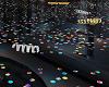 (AF) Confetti Party