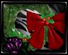 [C] Dev New Year Wreath