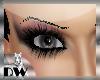 D* Nanis Eyes