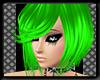 Ginnie Lime