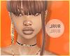 J | Ling auburn