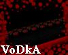 [VoDkA] Wedding pew