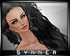 SYN!Odassi-Black