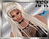 AFR_Long Blonde