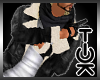 [Tok] Stryker W2