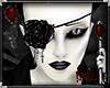 !ML Mortis Rose EP MR