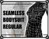 Seamless Mesh Regular