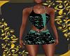(A.F) Mini  Dress/2