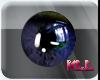[KLL] REAL BLUE EYES