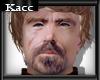 *Kc*Tyson Face