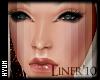 liner`10