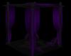 purple star tent