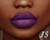J5| My Lippie 3