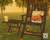 MayeGarden-Chair