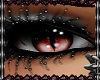 Cat Eyes-red