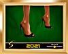 Heidi Shoes 2