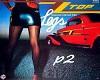 zz top legs dance mix p2