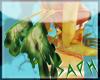 [SG]Leafy Dragon BkLeaf2