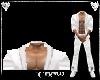 VIC Male Headless Head