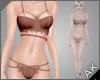 ~AK~ Valentine: Nude