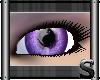 *S* Purple