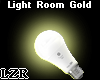 Light Room Glod