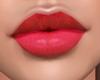 Orange Black Lips