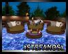 Floats Set