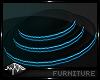`| Infinity Platform