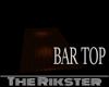 [Rr] Skullys Bar Top