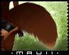 🎧|Rhona Tail 2