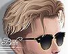 B! Arsen Blonde