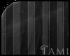 [TS]CmeOutCmeOut