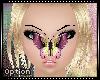 :O: Nose Butterfly V3