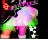 *R* Emo/Rock/Punky Icon