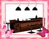 Little Mini Bar