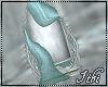 -Ith- Elven Mirror