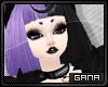 G; Pandora Fe.Hair v5