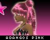 [V4NY] Andangos2 Pink