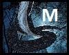 Midnight Royal [Vrs3]