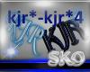 *SK*KJR PARTICLES3