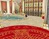 Roman Baths V1